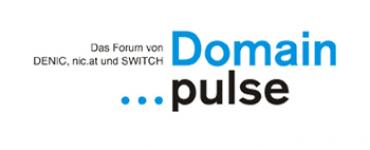 Domain pulse 2019