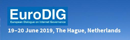 EuroDIG 2019