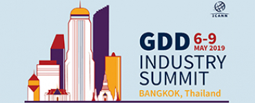 GDD Industry Summit