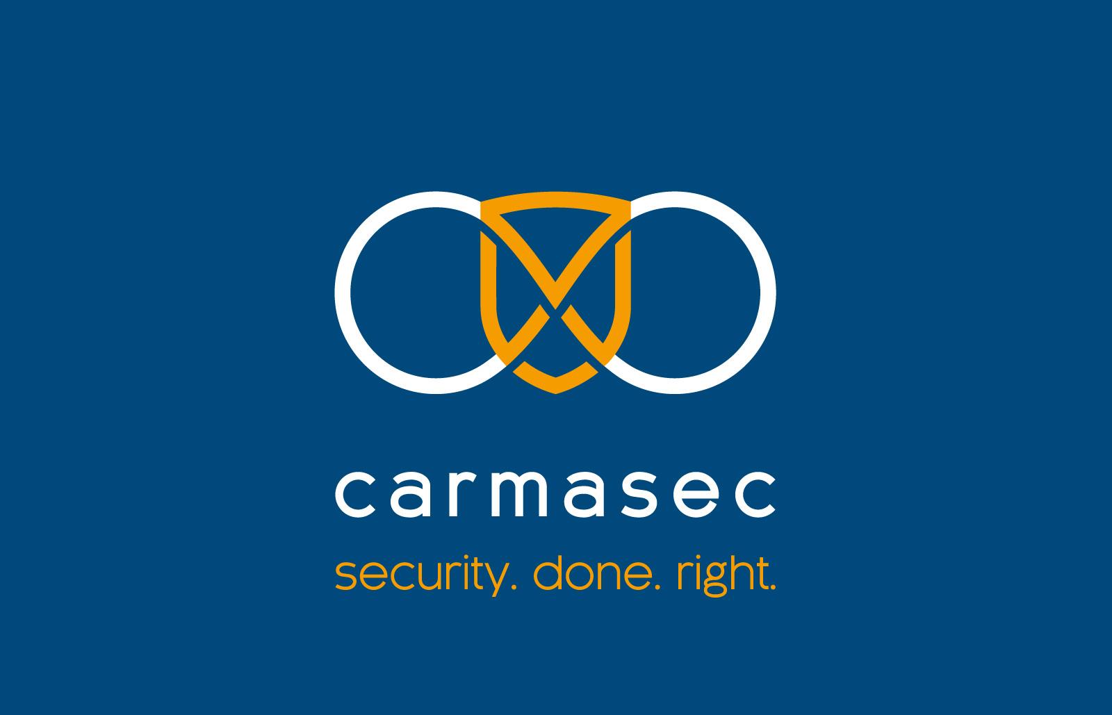 carmasec Ltd. & Co. KG