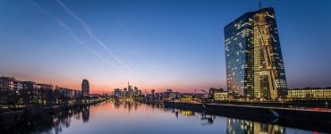 Frankfurt Data Center Market: A Market Constantly Adapting as the Baseline for Digital Transformation