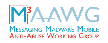 M3AAWG 45th General Meeting