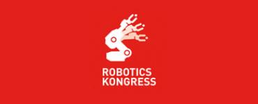 Robotics Kongress