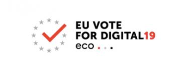 polITalk special: EU Vote for Digital19 1