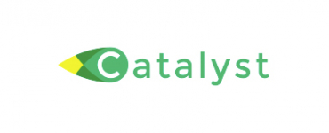 CATALYST – Converting Data Centres in Energy Flexibility Ecosystems 1