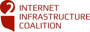 i2Coalition – Internet Infrastructure Coalition