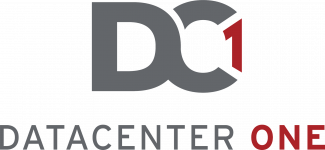 Datacenter One GmbH 2