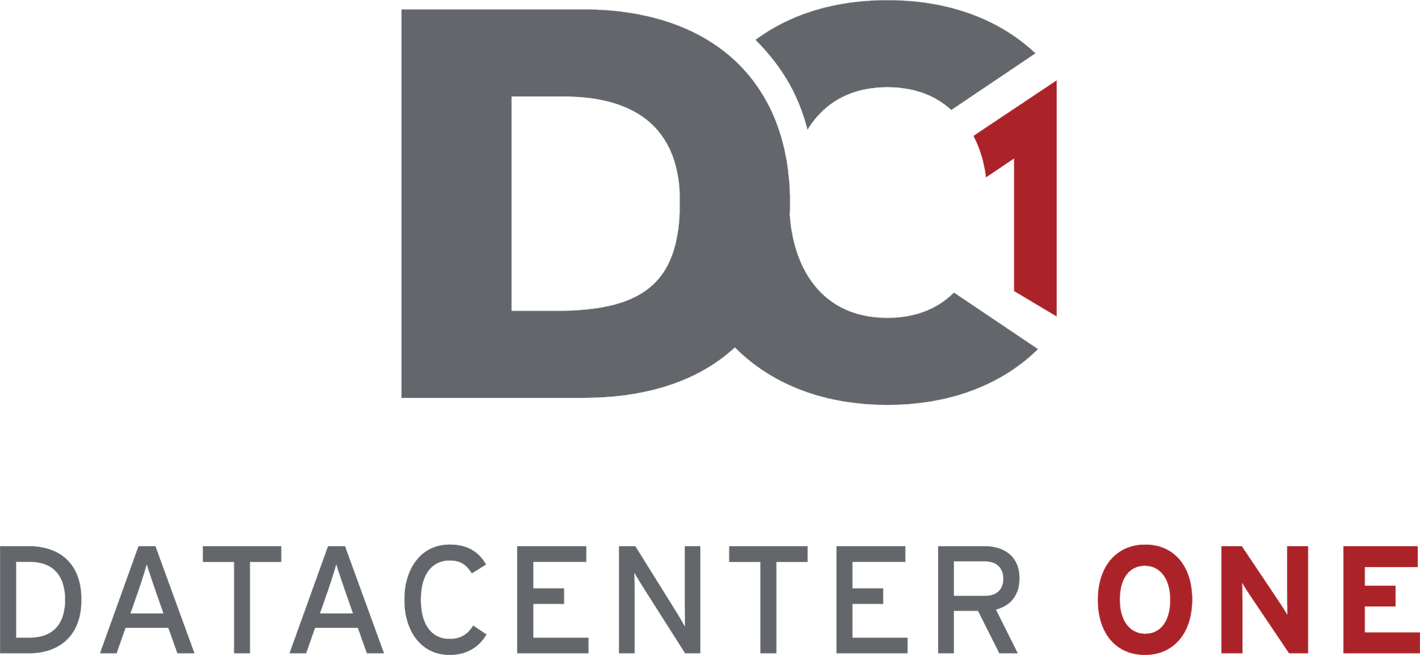 Datacenter One GmbH