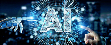 Artificial Intelligence (AI): Governing the Game Changer