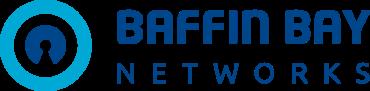 Baffin Bay Networks AB 1