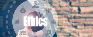 Ethics In Digitalization