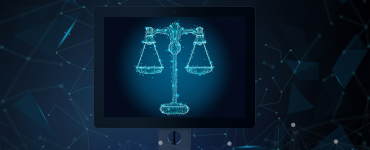 Digital Fundamental Rights And Internet Governance