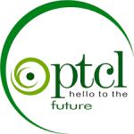 Pakistan Telecommunication Company Limited 1