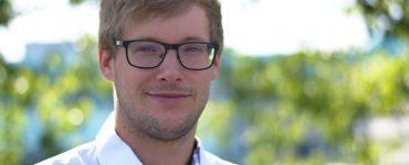 5 Fragen an David Kelm, IT-SEAL GmbH