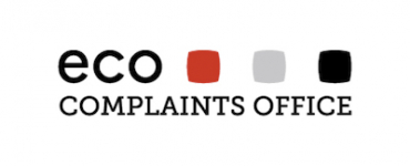 eco Complaints Office
