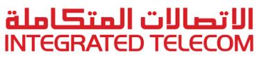 Integrated Telecom Co. Ltd. 1