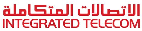 Integrated Telecom Co. Ltd.