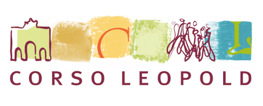Corso Leopold: Smart City & Smart Mobility 9