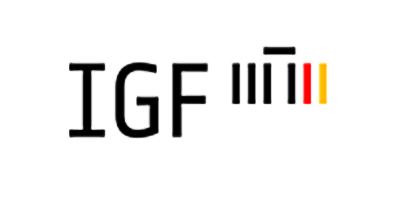 Internet Governance Forum 2019