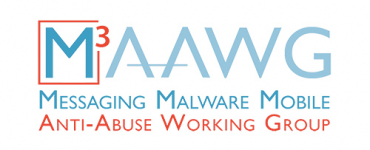 M3AAWG