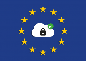 Many Companies Still Uncertain One Year into the GDPR