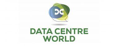 Data Centre World 2019