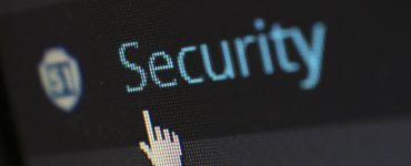 eco Association: Prepare Employees Better for Cyber Attacks