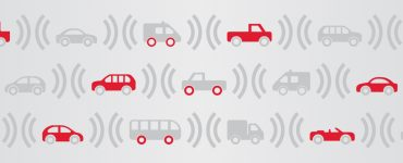 43 Percent of Germans are Convinced: We'll Get from A to B Faster with Self-Driving Cars