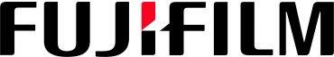 Fujifilm Recording Media GmbH 2