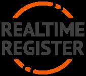 Realtime Register B.V. 1