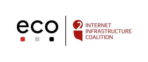 eco Association Promoting Transatlantic Dialogue on Data Protection