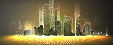 Sustainable Digitalization in the Smart City