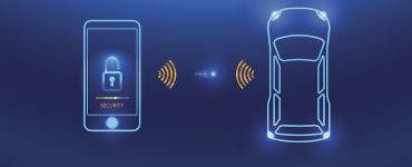 Making Connected Cars Safe 1