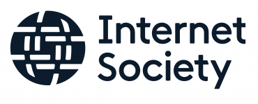 Internet Society Event on Encryption and Lawful Access 1