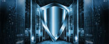 Next Level Data Center Security