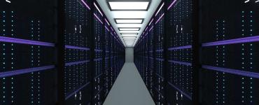 Multi-Tenant Data Centers: Managing Data for Less