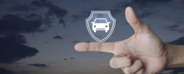 Motor Vehicle Insurance and the Connected Car 1