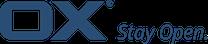 Open-Xchange Summit 2