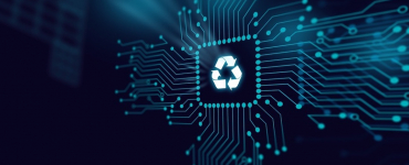 Data Centers and E-Waste: Roles, Responsibilities, and Next Steps