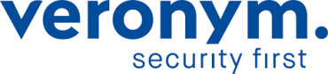 Veronym Holding GmbH 1