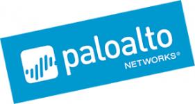Palo Alto Networks GmbH 1