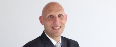 5 Fragen an Ingo Fischer, dc-ce RZ-Beratung GmbH & Co. KG