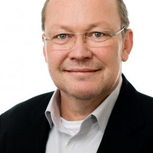 Florian Karlstetter (EN)