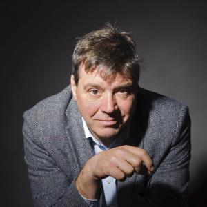 Simon Besteman (EN)