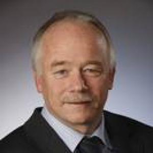 Dr. Thomas Plückebaum (EN)