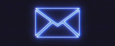 The Email Revolution Transforming Customer Experience