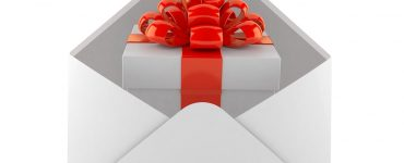 The Future of Email – Email Just For You 1