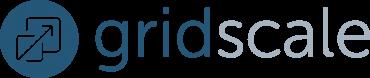 gridscale GmbH 2