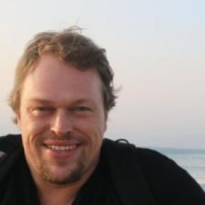 Markus Feilner (EN)