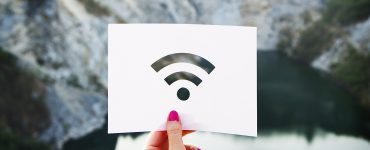 eco Association: Rectify the Wi-Fi Act to Enable Germany to Catch Up Internationally